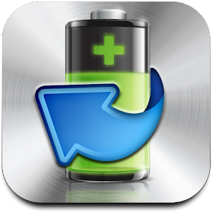 Apk file download  Boost My Mobile Battery Boost 9.1.1  for Android 1mobile