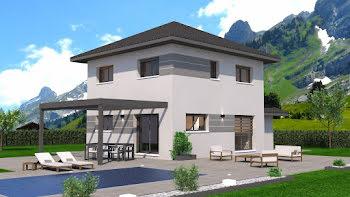maison à Faverges (74)