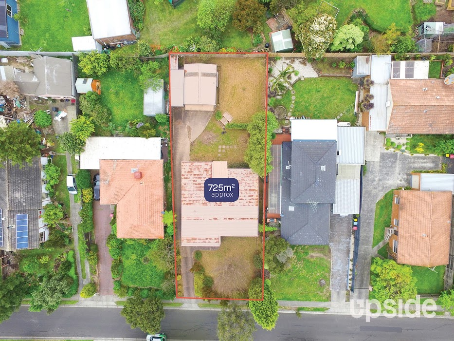 Main photo of property at 42 Avalon Road, Rowville 3178