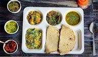 Varhadi Kitchen photo 19