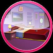 EscapeGame L22 - Vintage Room