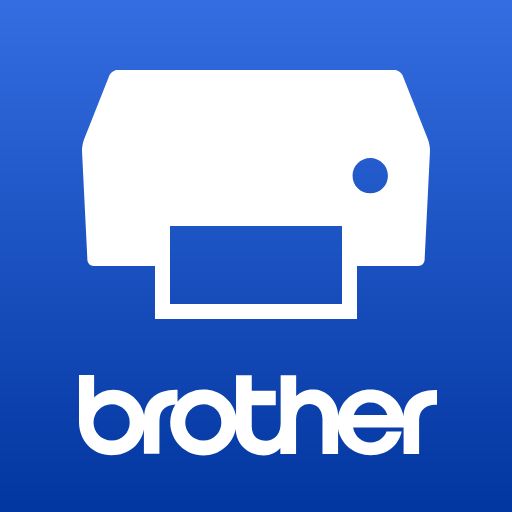 Brother Print Service Plugin - Apps on Google Play
