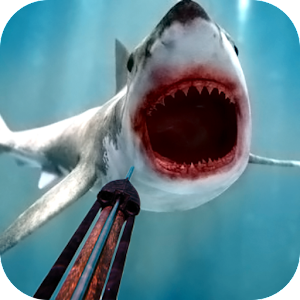 Fish Hunting Adventure – 3D for PC and MAC