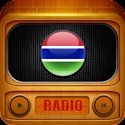 Radio Gambia Online