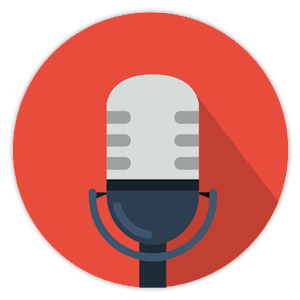 hi q mp3 voice recorder apk