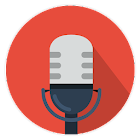Bit MP3 Voice Recorder (Free) icon