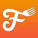Feed My Tum icon