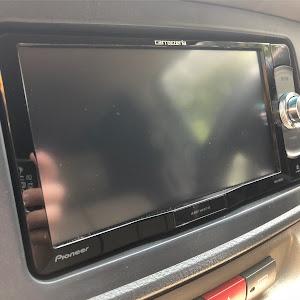 アトレーワゴン S321G カスタムRSののカスタム事例画像 ReMoNさんの2018年06月24日13:08の投稿