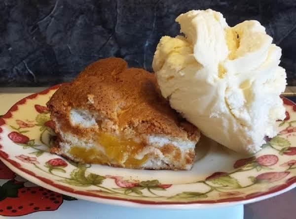 Easiest Cake Ever! Recipe