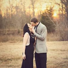 Wedding photographer Angie Davis (angiedavis). Photo of 27.01.2015