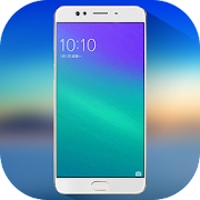 Theme For Oppo F3 Plus Applications Sur Google Play