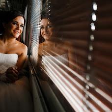 Wedding photographer Uriel Coronado (urielcoronado). Photo of 08.12.2015