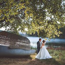 Wedding photographer Predrag Zdravkovic (PredragZdravkov). Photo of 21.11.2017