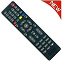 NXT Digital Remote Control ( 5 in 1) icon