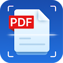 Mobile Scanner - Camera app & Scan to PDF icon