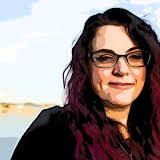 Teresa Jacobson