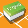 cgeo.geocaching