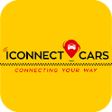 iConnect Cars