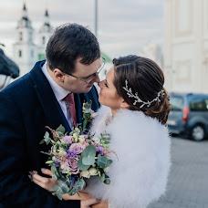 Wedding photographer Dmitriy Shestak (shastak). Photo of 10.12.2017