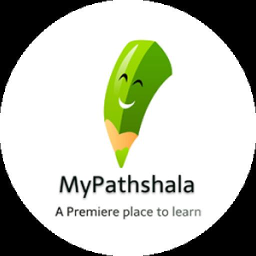 Mock - MyPathshala