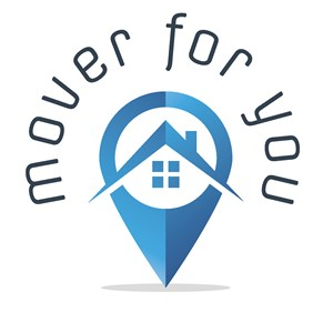 Logo for Mover for You