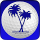 Bay Palms Golf Complex - MacDill AFB Download for PC Windows 10/8/7