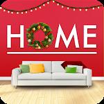 Home Design Makeover! 1.7.7g