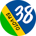 B38 icon