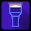 Flashlight Led - Bonga icon