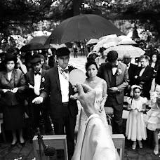 Fotógrafo de bodas Flavio Roberto (FlavioRoberto). Foto del 16.05.2019