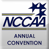 nccaa convention