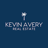 Kevin Avery Real Estate