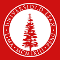ESAN icon