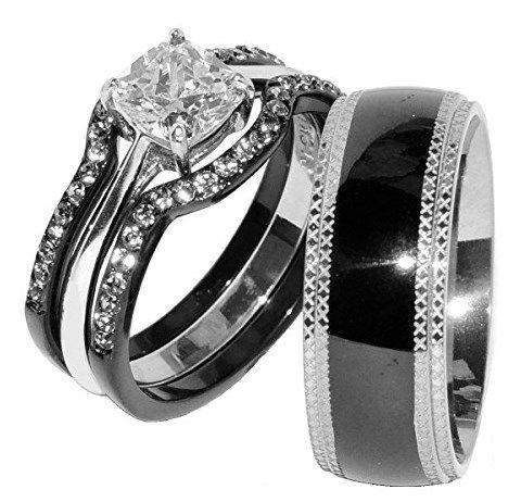 luxury wedding rings screenshot - Luxury Wedding Rings