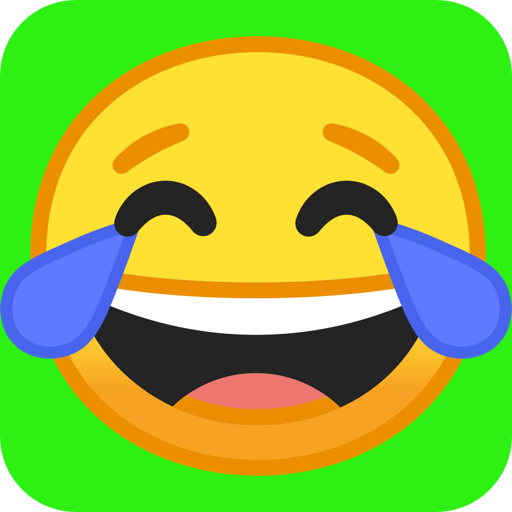 Funny Videos - Relax With Free Videos