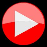 বাংলা গান   Bangla Song Icon
