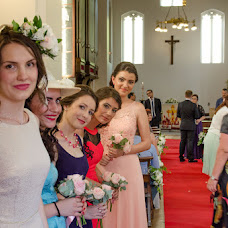Wedding photographer Egii Eugen (EgiiEugen). Photo of 13.08.2016