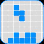 Brick Blocks Puzzle