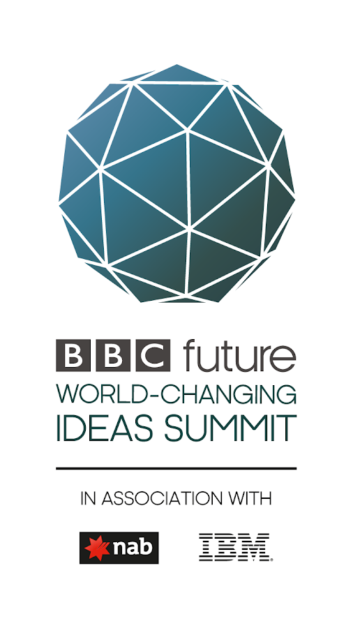 BBC Future WCI2016- screenshot