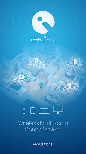 iEast Play