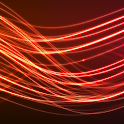 QuickWeb Browser icon