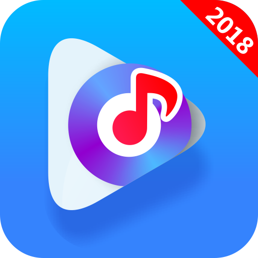 Music Player Free : MP3 Player