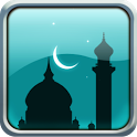 40 Rabbanas (Quranic duas) icon