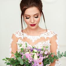 Wedding photographer Anna Syusyukina (SyusyukinA). Photo of 17.02.2017