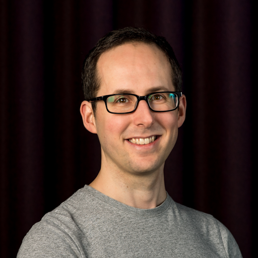 Photo of Pierre  Lecesne