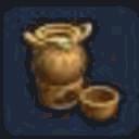 スープボウル
