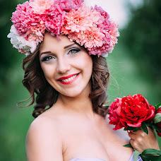 Wedding photographer Aleksandr Martinyuk (smart). Photo of 07.06.2016