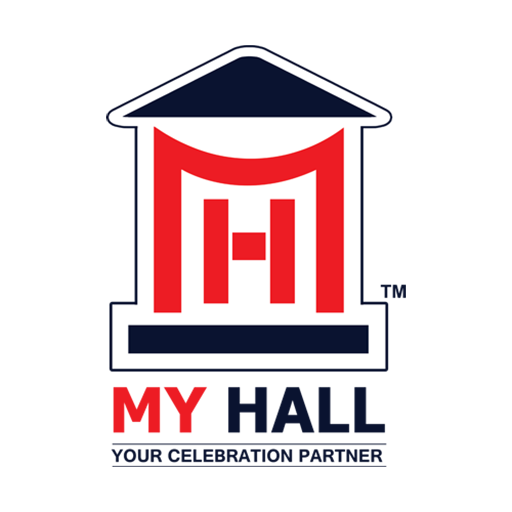 Myhall for Business