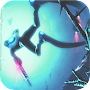 Guide for -Debris- gameplay APK icon