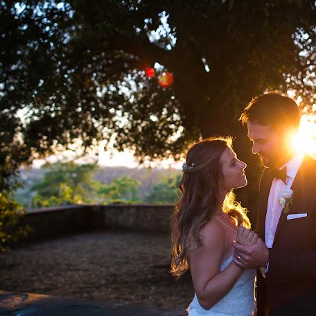 Wedding photographer nataly montanari (natalymontanari). Photo of 06.10.2016